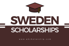 Study in Sweden | List of the Best Scholarships in Sweden