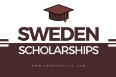 Study in Sweden | List of the Best Scholarships in Sweden