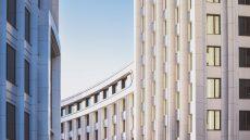 ETH Zurich Scholarships